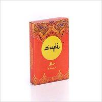 Abir Pocket Perfume