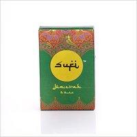 Jumeirah Pocket Perfume
