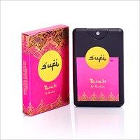 Turabi Pocket Perfume