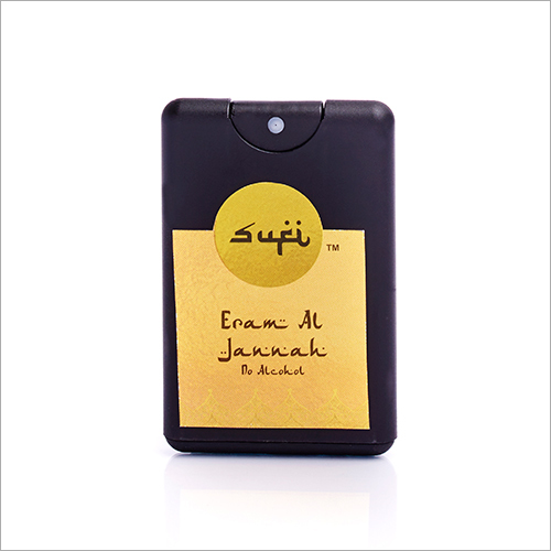 Eram Al Jannah Perfume