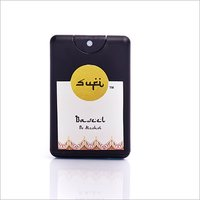 Baseel Pocket Perfume