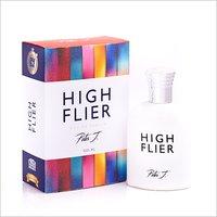 High Flier Body Perfume