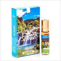 So Fresh Attar Concentrated Perfume