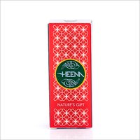 Heena Attar Concentrated Perfume
