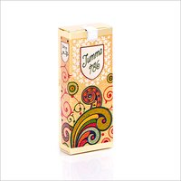 Jumma 786 Attar Concentrated Perfume