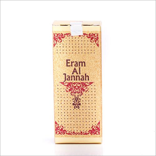 Eram Al Jannah Attar Concentrated Perfume