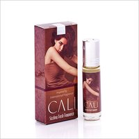 Cali Attar Concentrated Perfume