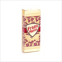 Frago Maxxx Attar Concentrated Perfume