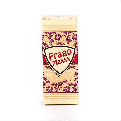 Frago Maxxx Attar Concentrated Perfume