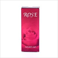 Rose Attar Concentrated Perfume