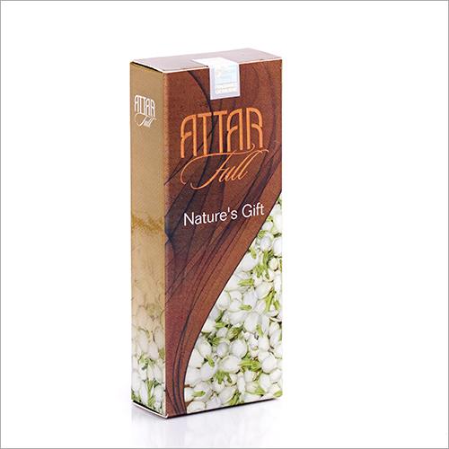 Attar Full Attar Concentrated Perfume