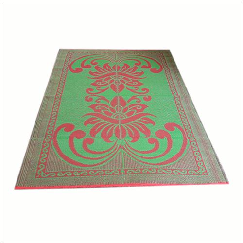 Polypropylene Colour Mat