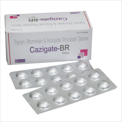 Cazigate-BR