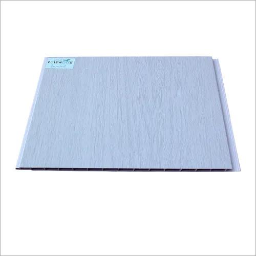 Indoor PVC False Ceiling