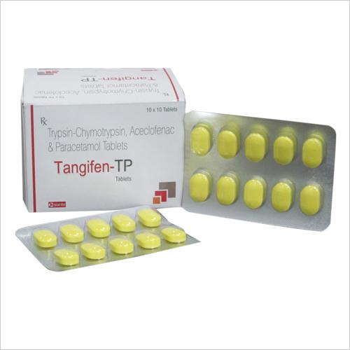 Tangifen-TP