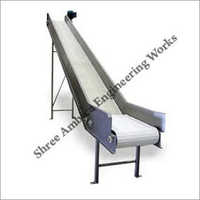Industrial Conveyors and Accessories