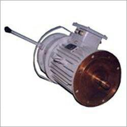BBL Brake Motor