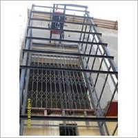 Hoist Lift
