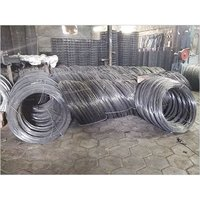 Galvanized Steel Binding Wire