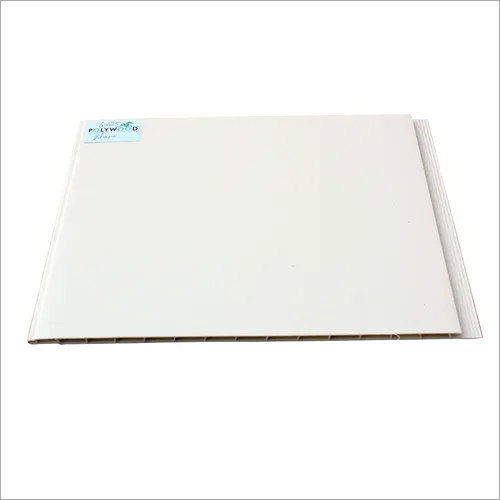 Polywood PVC False Ceiling