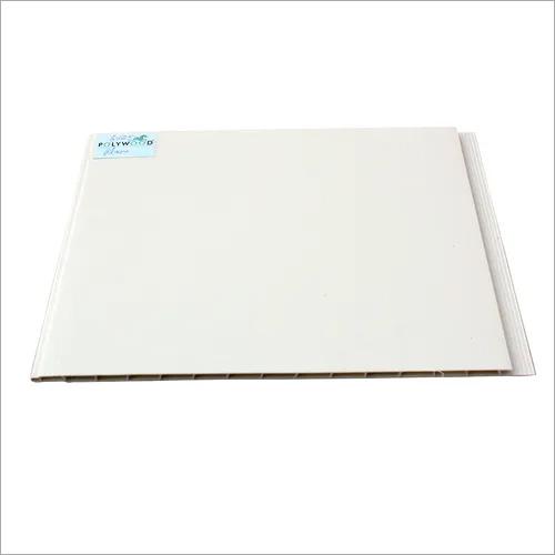 Polywood PVC False Ceiling