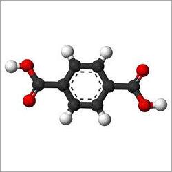 Purified Terephthalic Acid