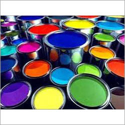 Polyester Resin Pigments - Manufacturers & Suppliers, Dealers