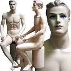Statue Grade Resin