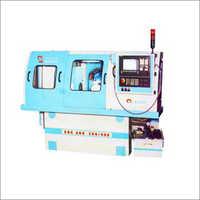 PLC Grinding Machine