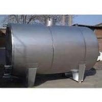 ENA Storage Tank