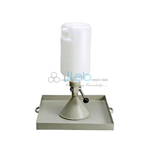 Cone Apparatus