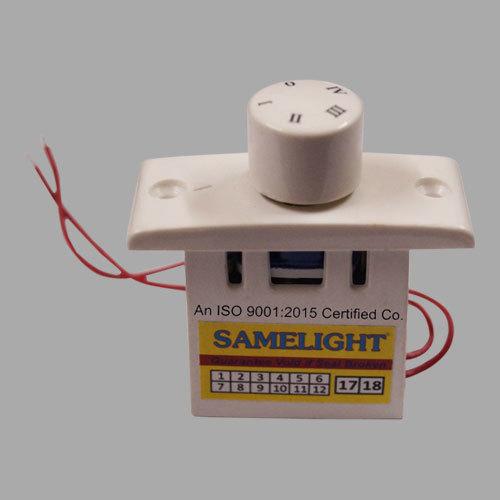 Electronic ballast cabinet manufacturertube light fittings supplier ceiling fan regulator mozeypictures Images