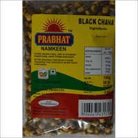 Black Chana