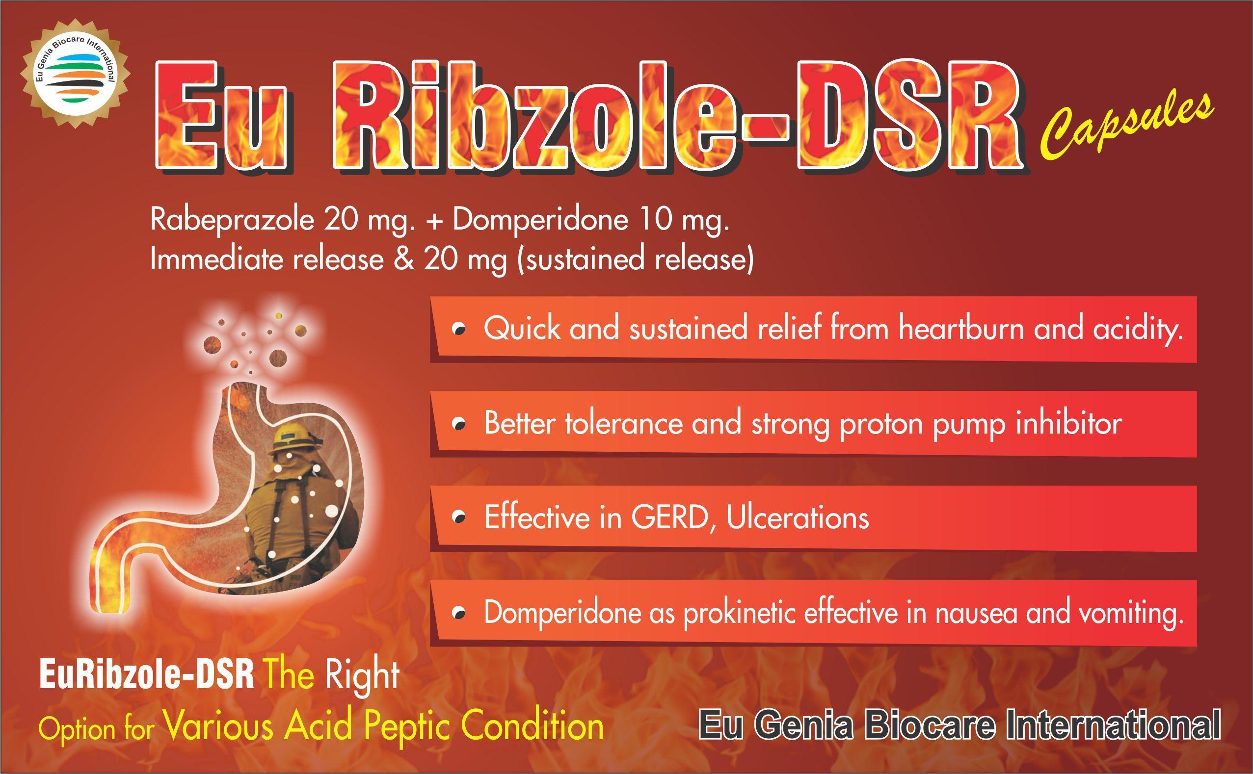 Antacids Medicine