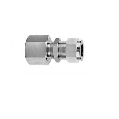 Stainless Steel Male Adaptor