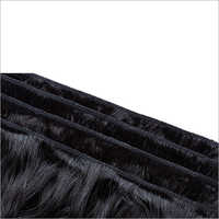 Double Machine Weft