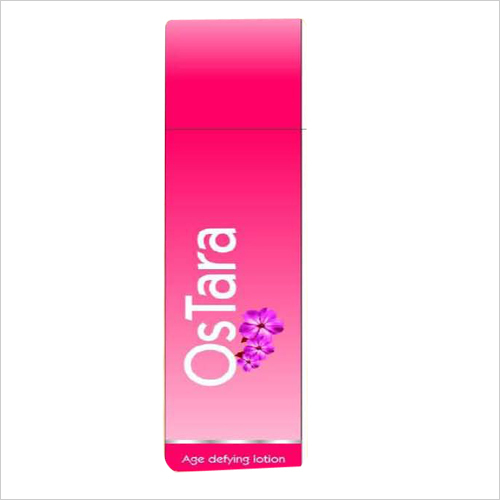 Ostara Best Anti ageing-anti wrinkle, Fairness Cream