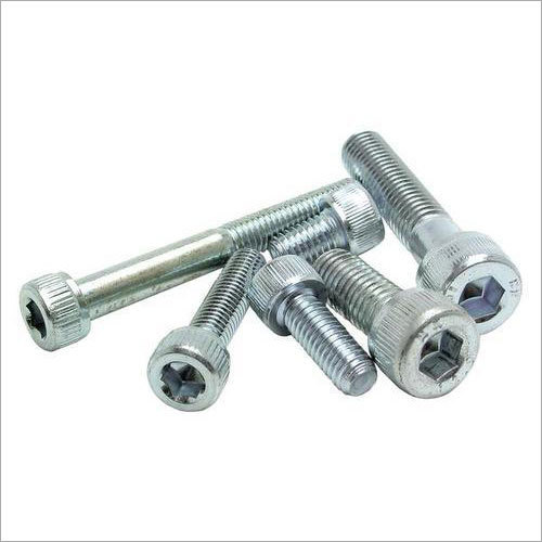 Fasteners and Screws
