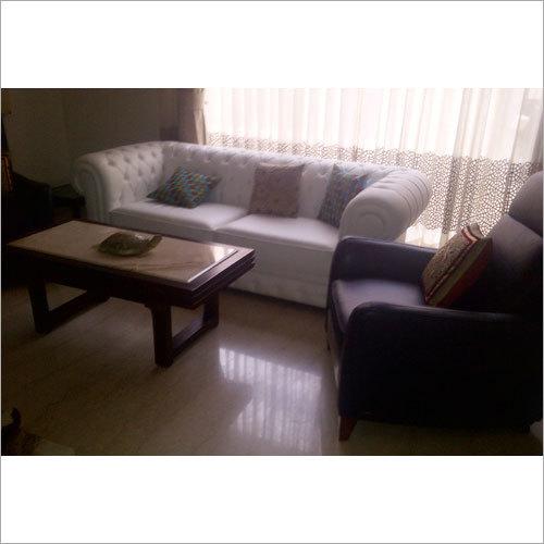 Drawing Room Sofa Set