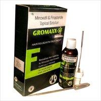 Gromaxx 5F