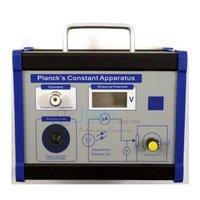 Plancks Constant Apparatus