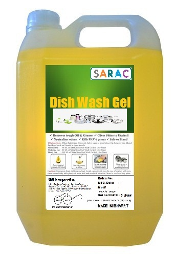 dishwashing-gel-500x500