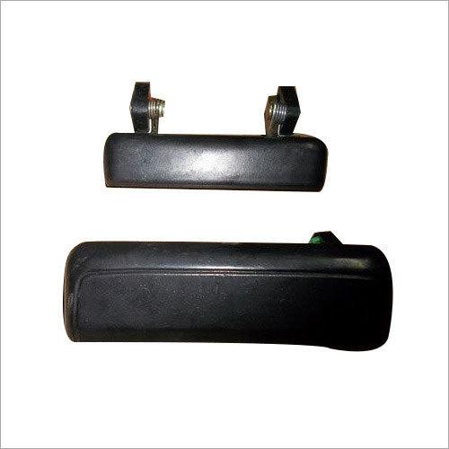 Automobile Door Handle