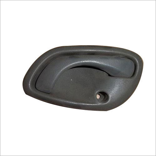 Automobile Inner Door Handle