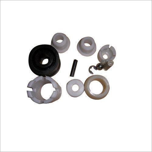 Automobile Gear Lever Parts