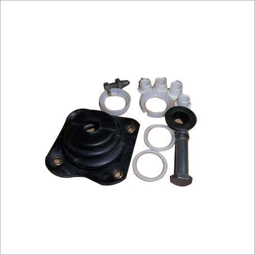 Automobile Gear Lever Parts