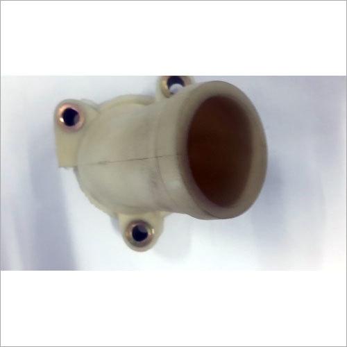 Automobile Water Pump Elbow