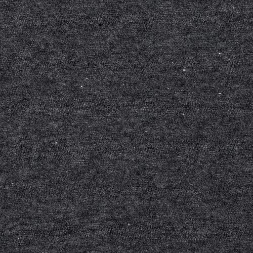 Jersey Knitted Fabrics