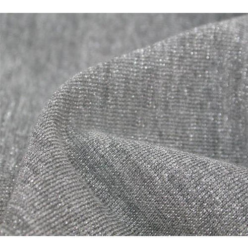 772782e117d Single Jersey Knitted Fabric - Single Jersey Knitted Fabric ...