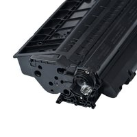 Japanio Cf280a/80a Toner Cartridge